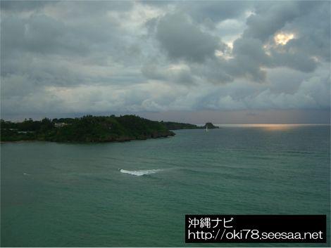 200709どんより雲.jpg