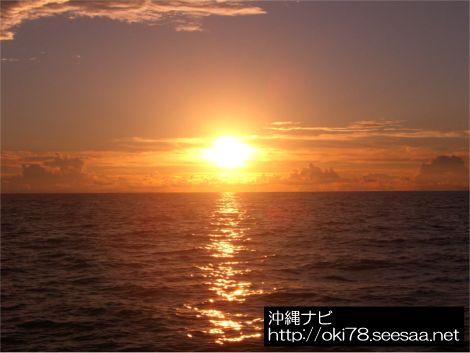 200709沖縄(西海岸)の夕日.jpg