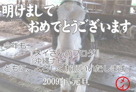 2009 年賀状.jpg